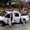 Paraguay: escapa jefe narco mientras era llevado a la cárcel