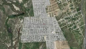 Presunta ejecución extrajudicial deja 8 muertos en Nuevo Laredo