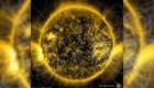 Nuevos hallazgos sobre la formación de las estrellas