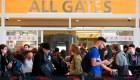 #ElDatoDeHoy: ¿Cuál es el aeropuerto más activo del mundo?