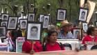 Fiscalía investigará a antiguas autoridades por caso Ayotzinapa