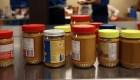 Palforzia, el nuevo tratamiento contra la alergia al maní