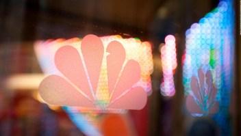 Peacock será el nuevo servicio de streaming de NBC