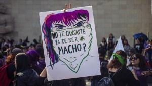 ¿Cómo beneficia a la sociedad mexicana la alerta por violencia de género?