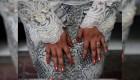 Aumenta la edad para contraer nupcias en Indonesia
