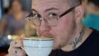 ¿Sabías que...? Se buscan fanáticos del café