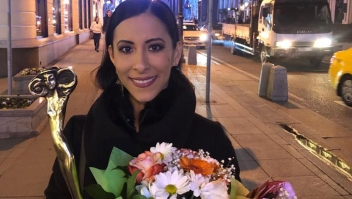 Elisa Carrillo: secretos de la mejor bailarina del mundo
