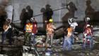Investigan desvío de recursos durante Gobierno de Peña Nieto