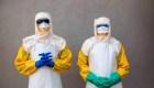Crece el riesgo de pandemia global y no estamos preparados