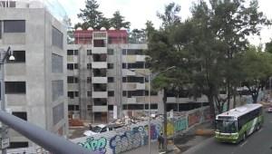 19S: reconstrucción avanzó apenas 30% a dos años de la tragedia