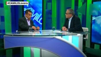 """¿Por qué Hugo Chávez canceló el programa """"Radio Rochela""""?"""