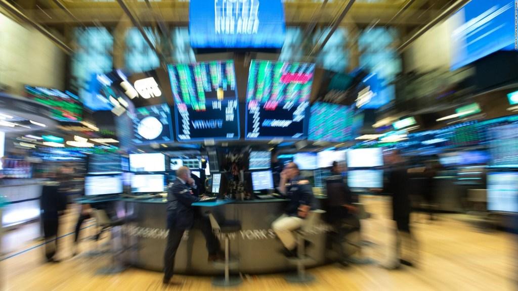 La batalla por la recesión: ¿viene o no viene?