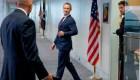 Zuckerberg en Washington: ¿funcionará la diplomacia personal?