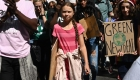 La influencia de Greta Thumberg en la cruzada por el medio ambiente
