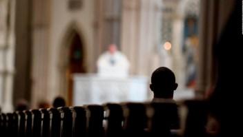 Nuevo escándalo afecta a la iglesia católica de Panamá