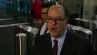 Borges: Buscamos incrementar el apoyo a Guaidó