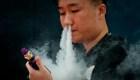 La guerra contra los cigarrillos electrónicos: ¿justificada?