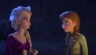 """Te mostramos el nuevo tráiler de """"Frozen 2"""""""