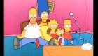 """30 años de """"Los Simpson"""""""