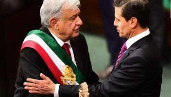 México: Mejoran los índices de percepción de la corrupción