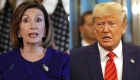 El posible juicio político a Trump: ¿efectos en la economía?