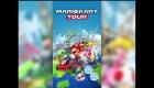 Mario Kart llega a los teléfonos inteligentes