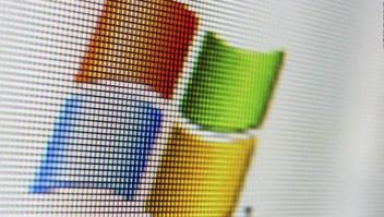 ¿Sabías que...? Hay un nuevo sistema de seguridad Microsoft