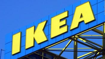 IKEA: ventas superan los $45.000 millones de dólares