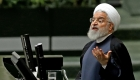 ¿Europa busca nuevo acuerdo nuclear con Irán después del ataque a suelo saudí?