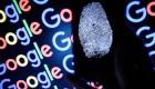 """Google no tiene que honrar el """"derecho al olvido"""" en todo el mundo"""