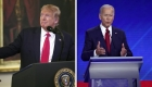 ¿Quién gana con el posible juicio político a Donald Trump?