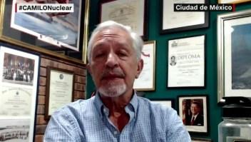 ¿Hay países que esconden armas nucleares?