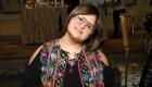 Modelos con discapacidades en pasarela mexicana