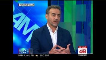 Luis Majul: Alberto Fernández y su política preventiva