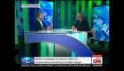 Luis Majul: Las encuestas de opinión no sirven más