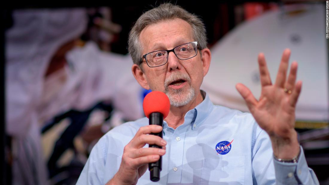NASA cerca de encontrar vida en Marte pero no estamos preparados