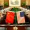 EE.UU. buscaría restringir inversiones en China: ¿buena idea?