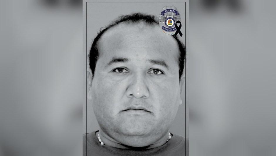 Encuentran muerto a comandante del Mando Único de la Policía Estatal de Quintana Roo