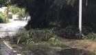 ¿Cuál es el impacto del huracán Dorian en las Bahamas?