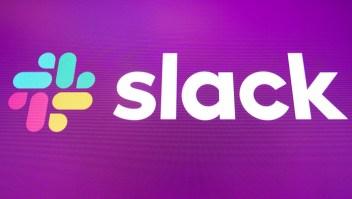 Slack dice que perderá más de lo esperado