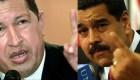 Crisis en Venezuela, ¿empezó con Maduro o con Chávez?