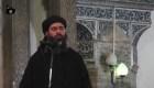 ¿Cómo pudo realizarse el operativo contra Al-Baghdadi?