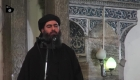 ¿Quién era Abu Bakr al-Baghdadi?