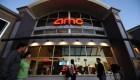 AMC Theatres ingresa al mercado del streaming