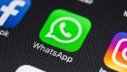 Facebook demanda a NSO Group por espiar a usuarios vía WhatsApp