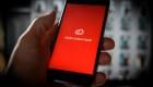 Adobe desactivará cuentas en Venezuela