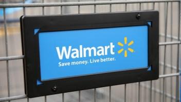 Walmart ofrece llevar el pedido a tu refrigerador