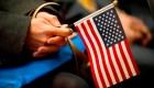 EE.UU. entregará 55.000 visas en su lotería de visas 2021