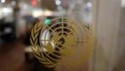 La ONU se está quedando sin dinero para pagar personal