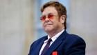 A Elton John no le gusta la nueva versión de El Rey León
